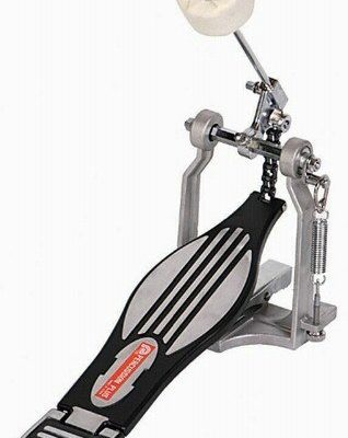 Percussion Plus 900P Single Bass Drum Pedal