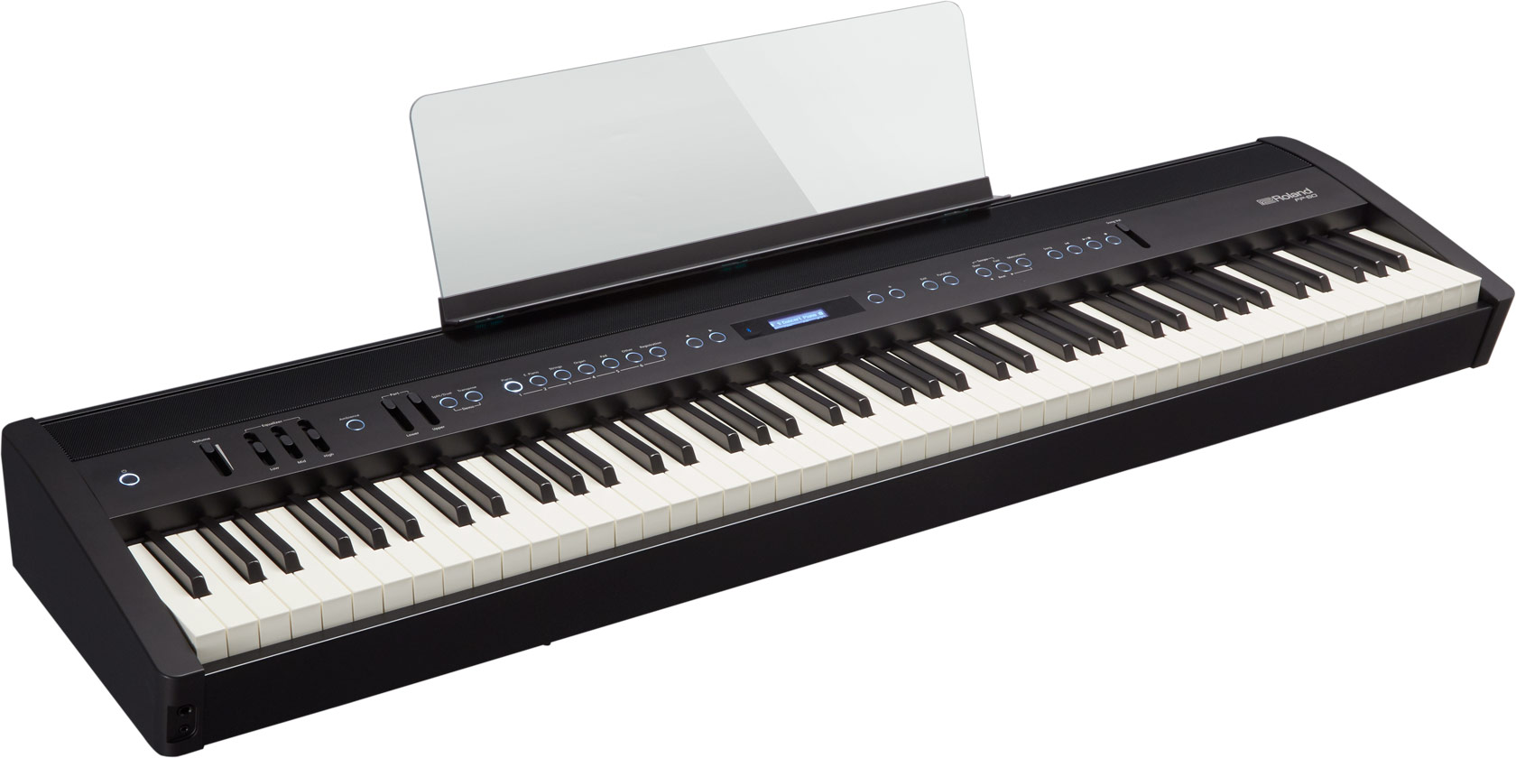 Roland Fp 10 Absolute Beginner Digital Piano Capital Music
