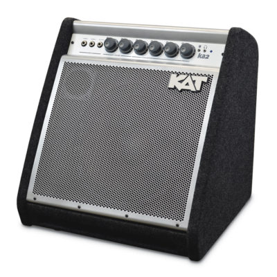 kat-kat2-drum-amp