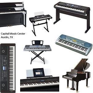 keyboards-multiple-cmc