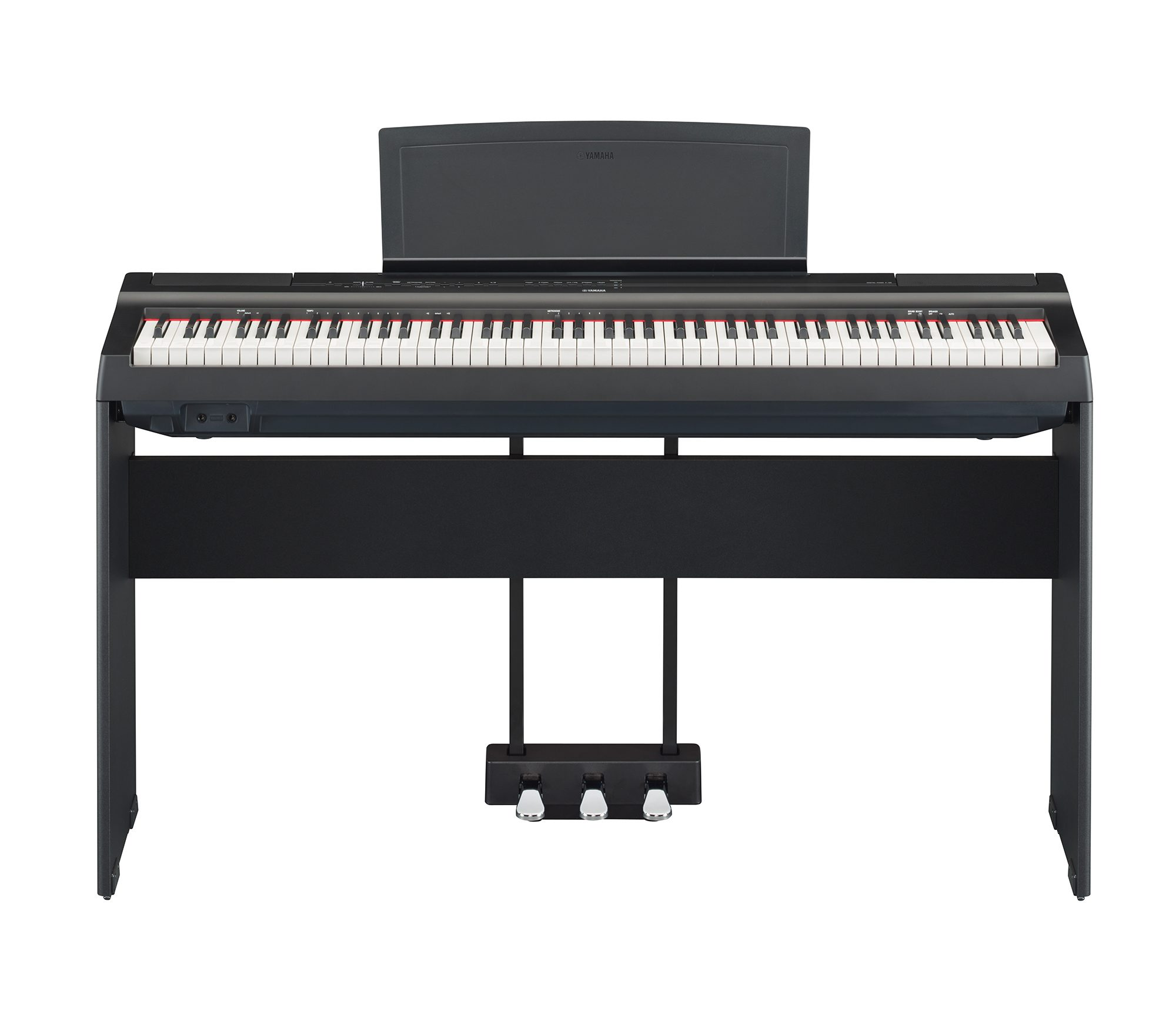 Yamaha P Digital